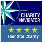 Charity-Navigator-Square-logo
