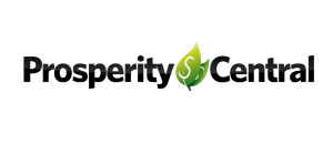 Prosperity Central