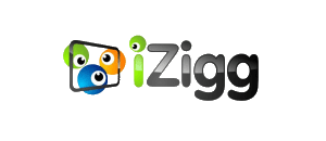 iZigg SMS Marketing