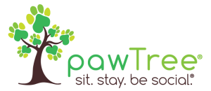 pawTree for My Dog